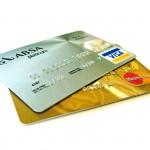Banko kortelė